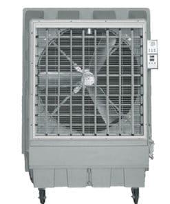 KT-1B Swamp Cooler