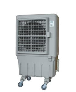 KT-1E Portable Swamp Cooler
