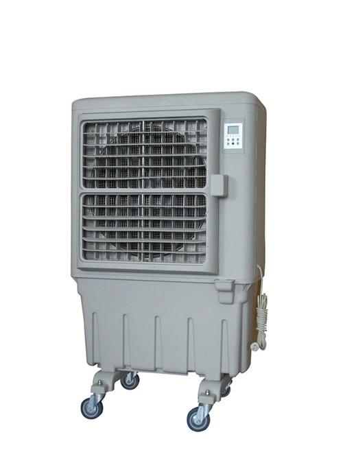 KT-1E Portable Swamp Cooler