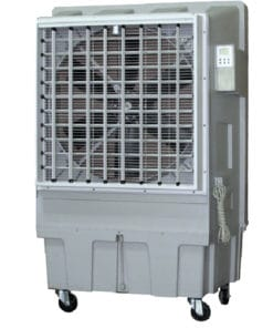 KT-1B-H6 Portable Air Cooler