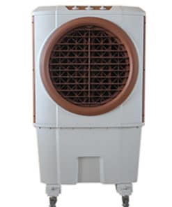KT-16-H Portable Home Cooling Fan