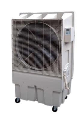 KT-1B-H3-N Portable Industrial Cooler