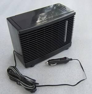 rv swamp cooler